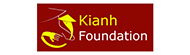 Kianh Foundation