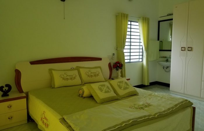 3 bedroom house for rent in Cam Thanh, Hoi An