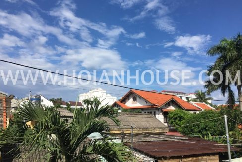 2 BEDROOM APARTMENT FOR RENT IN HOI AN – THE MOST HANDY LOCATION! (#HAA15) 1
