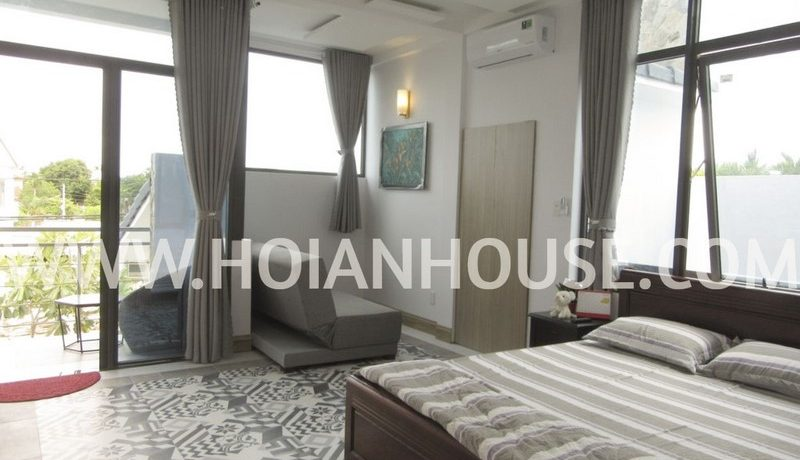 3 BEDROOM HOUSE FOR RENT IN HOI AN (#HAH14)6