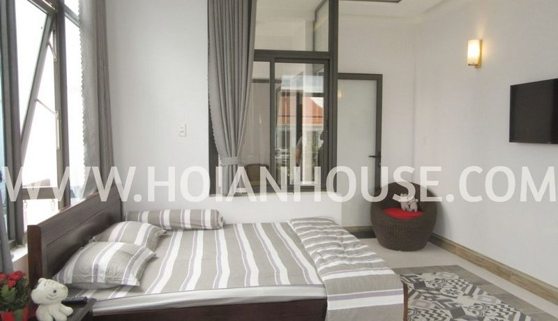 3 BEDROOM HOUSE FOR RENT IN HOI AN (#HAH14) 7