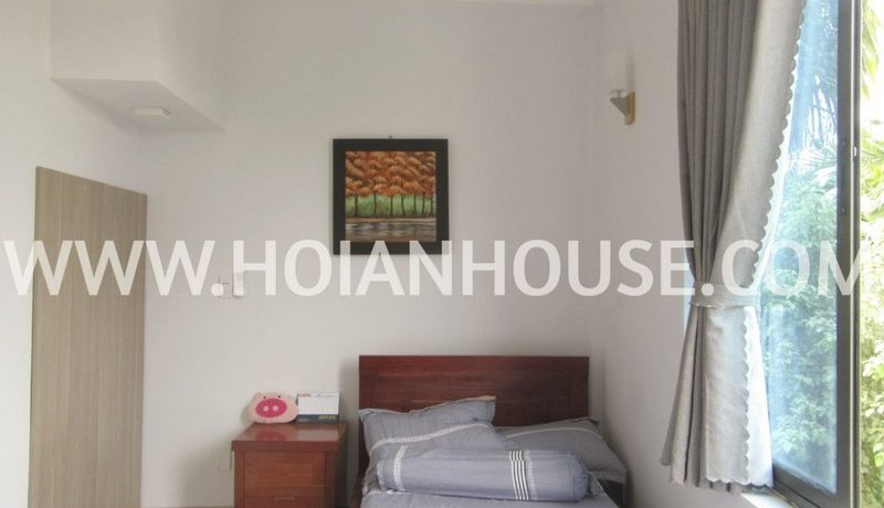 3 BEDROOM HOUSE FOR RENT IN HOI AN (#HAH14) 8