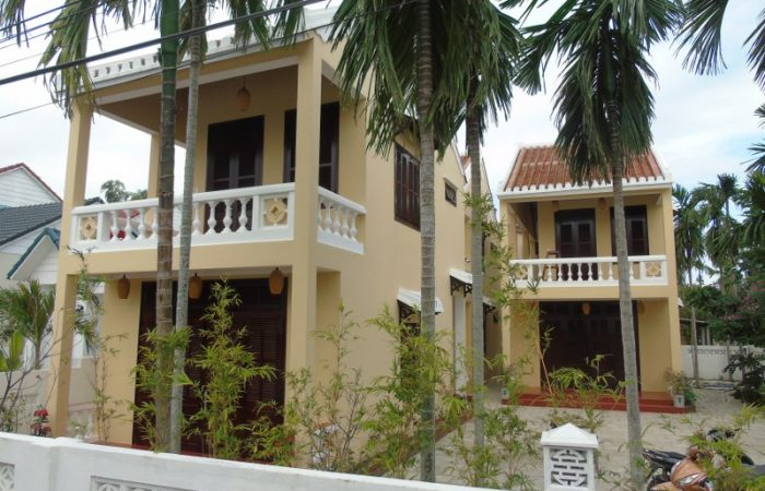 House for sale in Hoi An