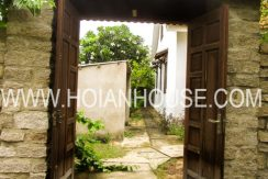 5 BRD HOUSE FOR RENT IN RIVER VIEW IN HOI AN 03