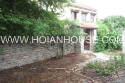 5 BRD HOUSE FOR RENT IN RIVER VIEW IN HOI AN 07