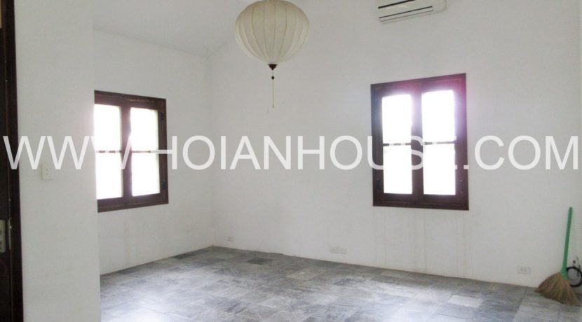 5 BRD HOUSE FOR RENT IN RIVER VIEW IN HOI AN 08