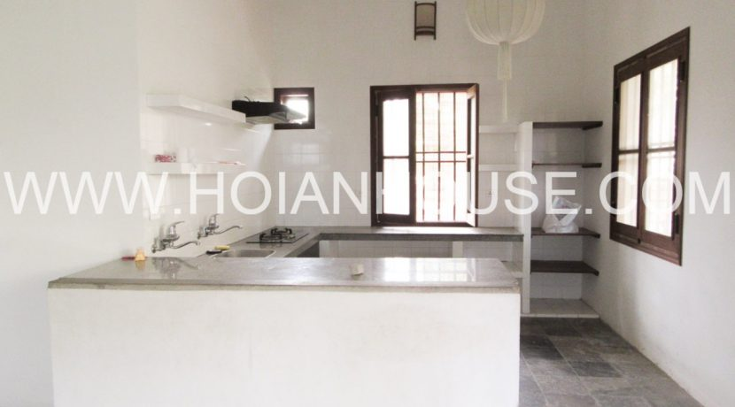 5 BRD HOUSE FOR RENT IN RIVER VIEW IN HOI AN 09
