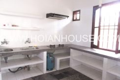 5 BRD HOUSE FOR RENT IN RIVER VIEW IN HOI AN 10