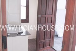 5 BRD HOUSE FOR RENT IN RIVER VIEW IN HOI AN 11