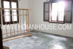 5 BRD HOUSE FOR RENT IN RIVER VIEW IN HOI AN 12