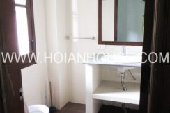 5 BRD HOUSE FOR RENT IN RIVER VIEW IN HOI AN 13