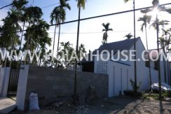 3 BEDROOM HOUSE WITH SWIMMING POOL FOR RENT IN HOI AN 01