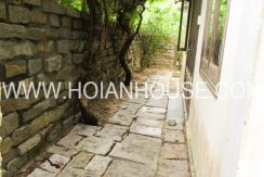 5 BRD HOUSE FOR RENT IN RIVER VIEW IN HOI AN 17