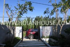 3 BEDROOM HOUSE WITH SWIMMING POOL FOR RENT IN HOI AN 03