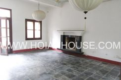 5 BRD HOUSE FOR RENT IN RIVER VIEW IN HOI AN 19