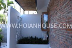 3 BEDROOM HOUSE WITH SWIMMING POOL FOR RENT IN HOI AN 04