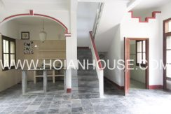 5 BRD HOUSE FOR RENT IN RIVER VIEW IN HOI AN 20