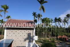 3 BEDROOM HOUSE WITH SWIMMING POOL FOR RENT IN HOI AN 05