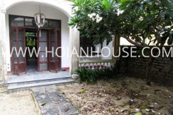 5 BRD HOUSE FOR RENT IN RIVER VIEW IN HOI AN 22