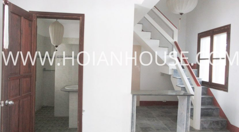 5 BRD HOUSE FOR RENT IN RIVER VIEW IN HOI AN 23