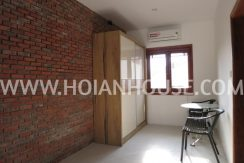3 BEDROOM HOUSE WITH SWIMMING POOL FOR RENT IN HOI AN 07