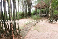 5 BRD HOUSE FOR RENT IN RIVER VIEW IN HOI AN 28