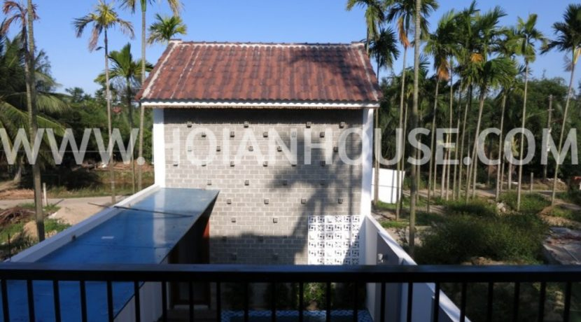 3 BEDROOM HOUSE WITH SWIMMING POOL FOR RENT IN HOI AN 00
