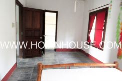5 BRD HOUSE FOR RENT IN RIVER VIEW IN HOI AN 31