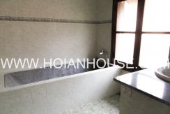 5 BRD HOUSE FOR RENT IN RIVER VIEW IN HOI AN 32