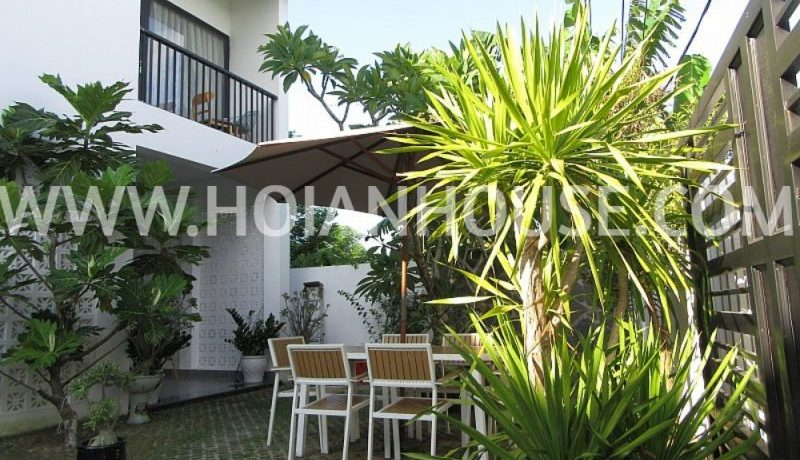 1 BEDROOM APARTMENT FOR RENT IN CAM THANH, HOI AN (#HAA02) 3