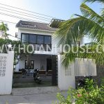 1 BEDROOM APARTMENT FOR RENT IN CAM THANH, HOI AN (#HAA02) 4