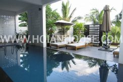 1 BEDROOM APARTMENT FOR RENT IN CAM THANH, HOI AN (#HAA02) 7