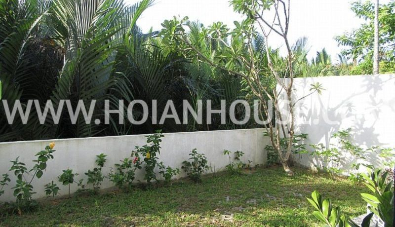 1 BEDROOM APARTMENT FOR RENT IN CAM THANH, HOI AN (#HAA02) 15