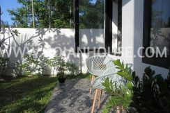 1 BEDROOM APARTMENT FOR RENT IN CAM THANH, HOI AN (#HAA02) 16