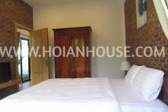 1 BEDROOM APARTMENT FOR RENT IN CAM THANH, HOI AN (#HAA02) 17