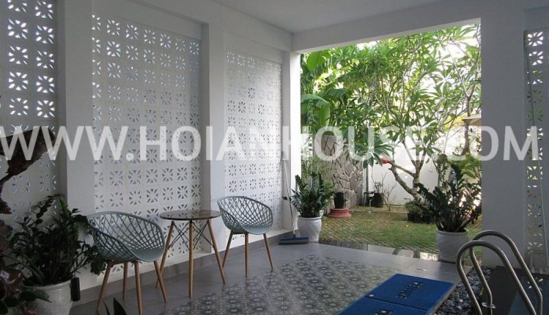 1 BEDROOM APARTMENT FOR RENT IN CAM THANH, HOI AN (#HAA02) 18