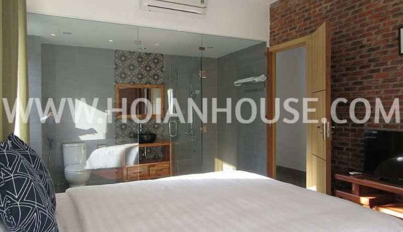 1 BEDROOM APARTMENT FOR RENT IN CAM THANH, HOI AN (#HAA02) 19
