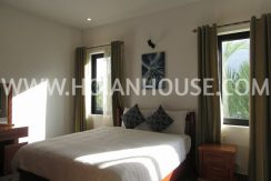 1 BEDROOM APARTMENT FOR RENT IN CAM THANH, HOI AN (#HAA02) 21