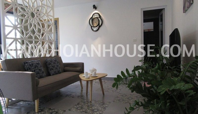 1 BEDROOM APARTMENT FOR RENT IN CAM THANH, HOI AN (#HAA02) 24