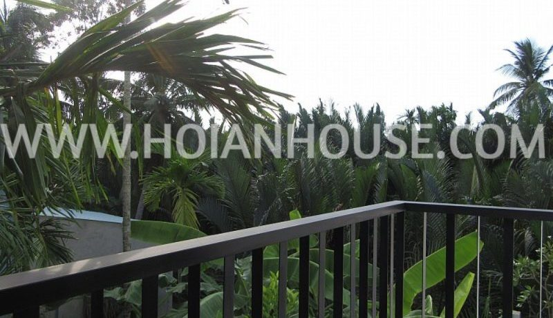 1 BEDROOM APARTMENT FOR RENT IN CAM THANH, HOI AN (#HAA02) 25