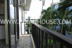 1 BEDROOM APARTMENT FOR RENT IN CAM THANH, HOI AN (#HAA02) 26