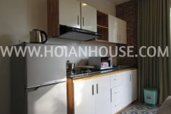 1 BEDROOM APARTMENT FOR RENT IN CAM THANH, HOI AN (#HAA02) 27