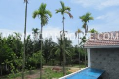 3 BEDROOM HOUSE WITH SWIMMING POOL FOR RENT IN HOI AN 09