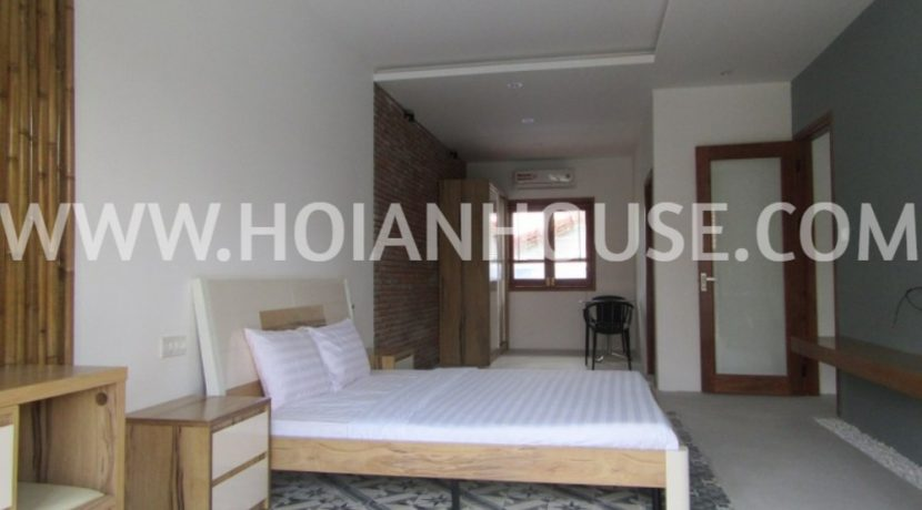 3 BEDROOM HOUSE WITH SWIMMING POOL FOR RENT IN HOI AN 10