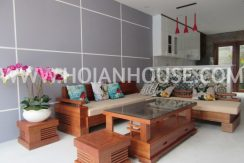 3 BEDROOM HOUSE WITH SWIMMING POOL FOR RENT IN HOI AN 11