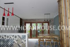 3 BEDROOM HOUSE WITH SWIMMING POOL FOR RENT IN HOI AN 13