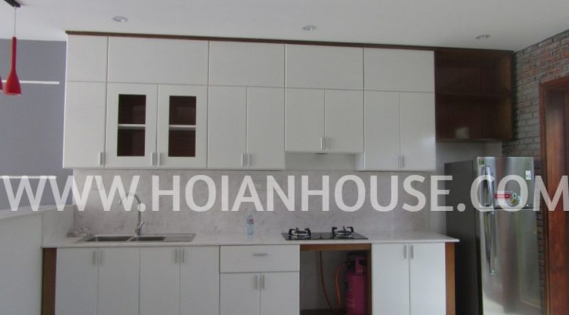3 BEDROOM HOUSE WITH SWIMMING POOL FOR RENT IN HOI AN 14