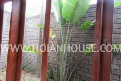 3 BEDROOM HOUSE WITH SWIMMING POOL FOR RENT IN HOI AN 15