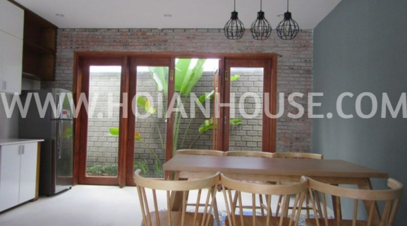 3 BEDROOM HOUSE WITH SWIMMING POOL FOR RENT IN HOI AN 16