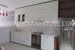 3 BEDROOM HOUSE WITH SWIMMING POOL FOR RENT IN HOI AN 18